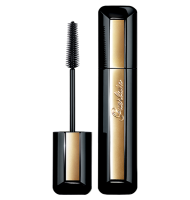 Guerlain Cils D'enfer So Volume LOTE 01 Noir