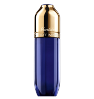 Guerlain Orchidee Imperiale Eye Serum - Guerlain Orchidee Imperiale Eye Serum 15ml