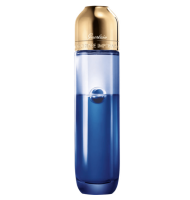 Guerlain Orchidee Imperiale Night Detox - Guerlain Orchidee Imperiale Night Detox 125ml