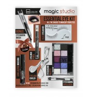 Idc color magic essential kit