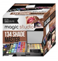IDC Color Magic Studio