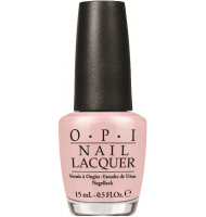 Opi color uñas nlh71