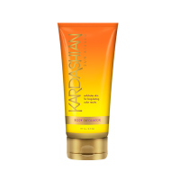 Kardashian Sun Body Exfoliator 177ml