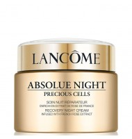 Lancôme Absolue Precious Cells Creme Noche 50ml