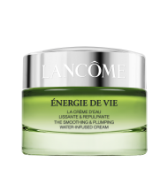 Lancome Energie de Vie Day Cream - Lancome Energie de Vie Day Cream 50ml