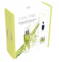 Lancome energie de vie liquid lote cream 50ml