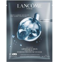 Lancome Génifique Yeux Light Pearl Mask - Lancôme Advanced Génifique Yeux Light-Pearl Eye Mask 1 unidad