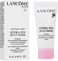 Regalo Lancome Hydra Zen Jelly Mask 5 ML