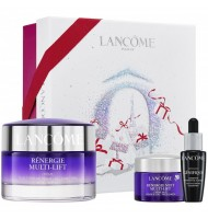 Lancôme lote rénergie multi lift crema piel normal mixta 50ml