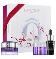 Lancôme RÉNERGIE MULTI-LIFT Ultra Eye Cream - Lancôme rÉnergie multi-lift ultra lote eye cream 15ml