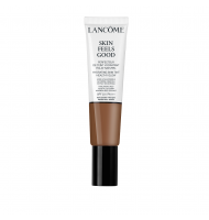 Lancôme skin feels good 12w 32ml