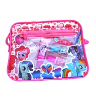 Little Pony Neceser Maquillaje - Little pony neceser maquillaje