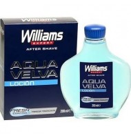 masaje - Masaje williams agua velva 200 ml