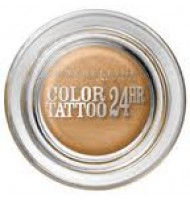 Maybelline Sombra Color Tattoo 05