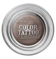 Maybelline Sombra Color Tattoo 35