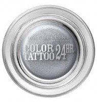 Maybelline Sombra Color Tattoo 50