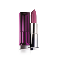 Maybelline Color Sensational 220