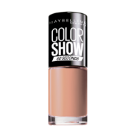 Maybelline Color Show 001