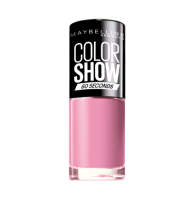 Maybelline Color Show 013