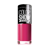 Maybelline Color Show 014