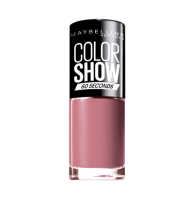 Maybelline Color Show 017