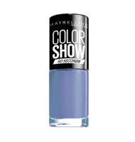 Maybelline Color Show 022