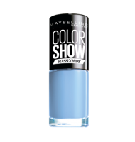 Maybelline Color Show 052
