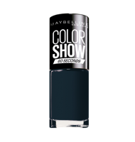 Maybelline Color Show 059