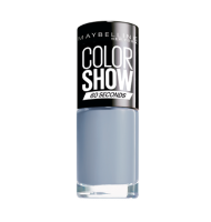 Maybelline Color Show 073
