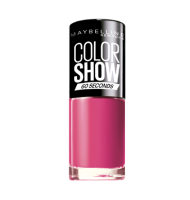 Maybelline Color Show 262