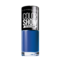 Maybelline Color Show 335