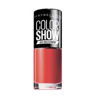 Maybelline Color Show 342