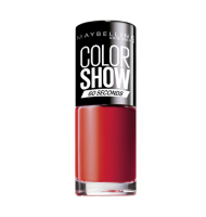 Maybelline Color Show 349
