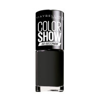 Maybelline Color Show 677