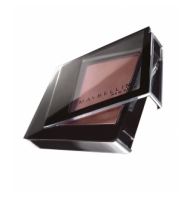 Maybelline Face Studio Blush 020