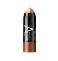 Maybelline Master Contour 01 Light
