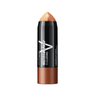 Maybelline Master Contour 02 Medium