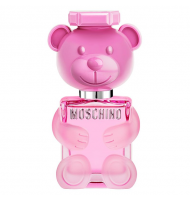 Moschino Toy 2 Bubble Gum - Moschino Toy 2 Bubble Gum 30ml