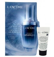 Muestra Regalo Lancome Advanced Génifique 5 ml