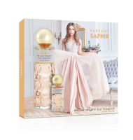 saphir - Pack regalo saphir muse night by saphir