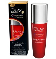 Olay regenerist serum 3 áreas cuidados intensivos 50ml