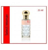 Saphir Comprar Mejor Precio Man Online Saphir®Perfect En cA5LR34jq