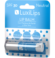 Protector Labial Luxilips