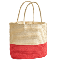 Clarins Regalo Bolso Exclusivo