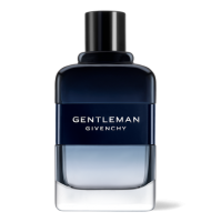 Regalo Gentleman Givenchy edt intense 5 ml