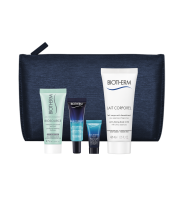 Regalo neceser BIOTHERM Blue Therapy
