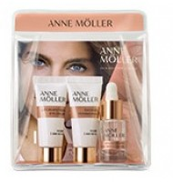 Regalo Mini Tallas Anne Moller
