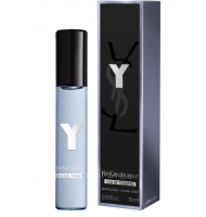 Regalo YSL Y Men 10 ml