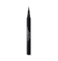 Revlon Eyeliner Colorstay Sharp Line Black