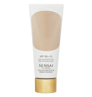 BRONCEADORES SENSAI - Sensai Cellular Protective Spray For Body SPF50+ 150ml